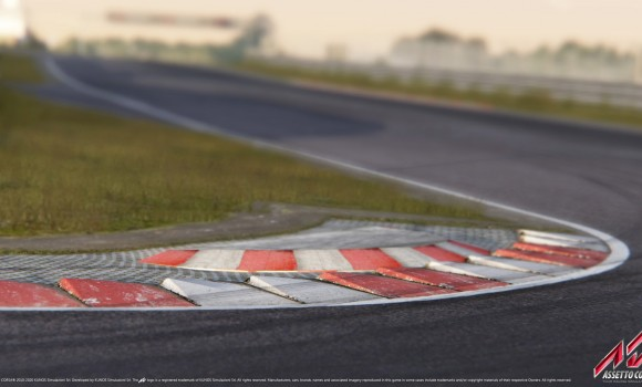Assetto Corsa Ekran Görüntüleri - 2