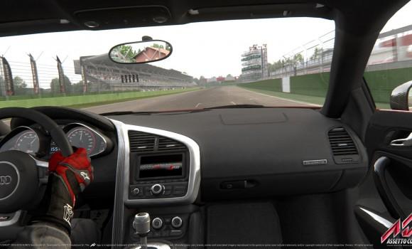 Assetto Corsa Ekran Görüntüleri - 1