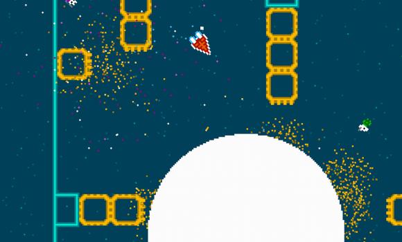 Astro Party Ekran Görüntüleri - 1