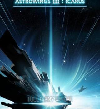 AstroWings3: ICARUS Ekran Görüntüleri - 5
