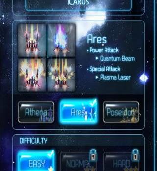 AstroWings3: ICARUS Ekran Görüntüleri - 4
