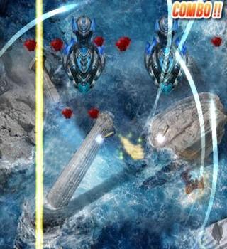 AstroWings3: ICARUS Ekran Görüntüleri - 2