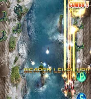 AstroWings3: ICARUS Ekran Görüntüleri - 1