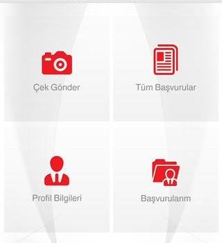 Ataşehir Belediyesi Ekran Görüntüleri - 4