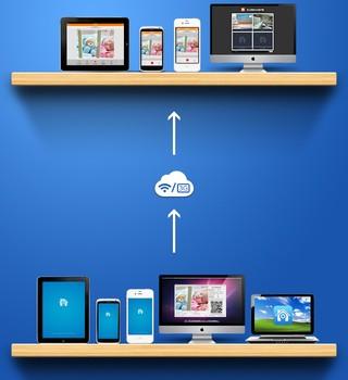 AtHome Video Streamer Ekran Görüntüleri - 4