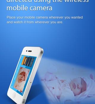 AtHome Video Streamer Ekran Görüntüleri - 2