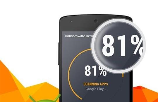 Avast! Ransomware Removal Ekran Görüntüleri - 4