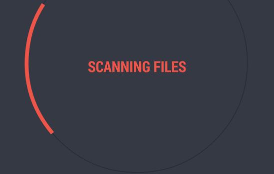 Avast! Ransomware Removal Ekran Görüntüleri - 2