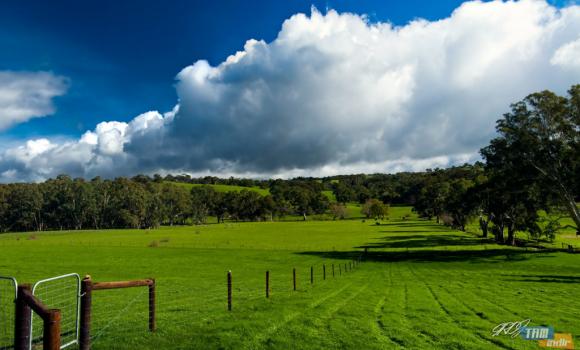 Avustralya'dan Manzaralar Teması Ekran Görüntüleri - 3