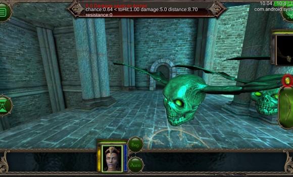 Axe and Fate 2 Ekran Görüntüleri - 5