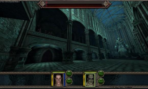 Axe and Fate 2 Ekran Görüntüleri - 3