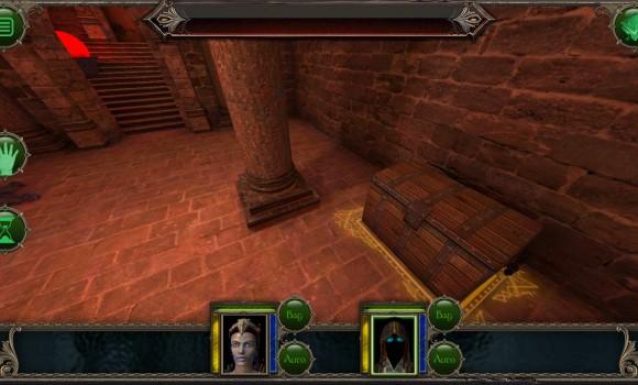 Axe and Fate 2 Ekran Görüntüleri - 1