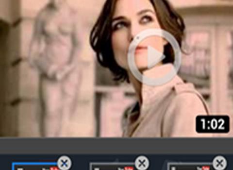 Baidu Browser Ekran Görüntüleri - 8