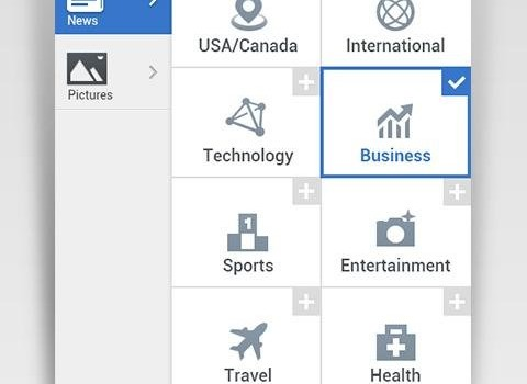 Baidu Browser Ekran Görüntüleri - 4