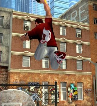 Baller Legends Ekran Görüntüleri - 3