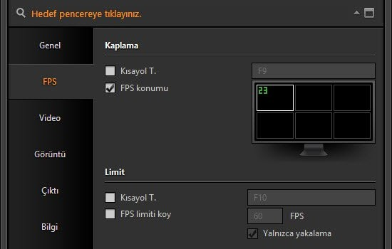 bandicam download gezginler