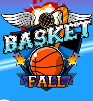 Basket Fall Ekran Görüntüleri - 1