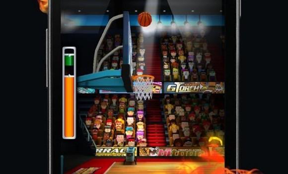 Basketball Dudes Shots Ekran Görüntüleri - 4