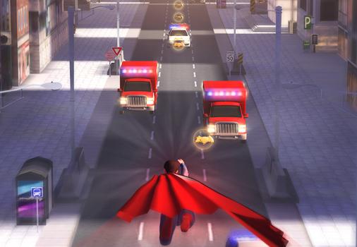 Batman v Superman Who Will Win Ekran Görüntüleri - 2