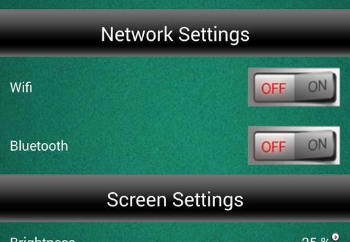 Battery Saver Ultimate Ekran Görüntüleri - 6