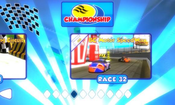 Battle Cars Ekran Görüntüleri - 2