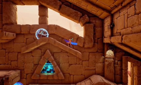 BATTLECREW Space Pirates Ekran Görüntüleri - 1