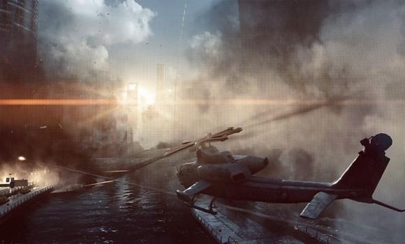 Battlefield 4 Ekran Görüntüleri - 14
