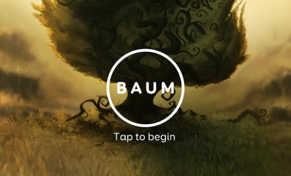 Baum Ekran Görüntüleri - 5
