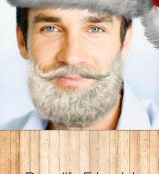Beardify - Grow a Beard Ekran Görüntüleri - 4