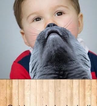 Beardify - Grow a Beard Ekran Görüntüleri - 1