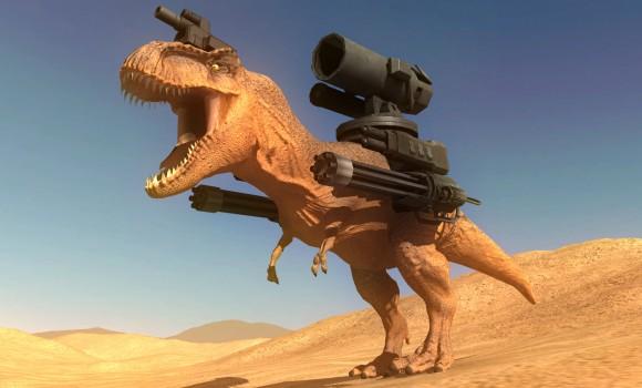 Beast Battle Simulator Ekran Görüntüleri - 7