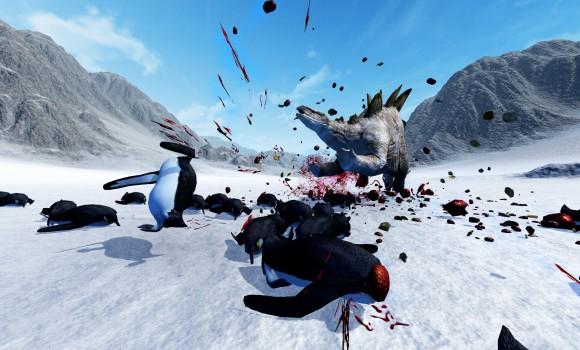 Beast Battle Simulator Ekran Görüntüleri - 3