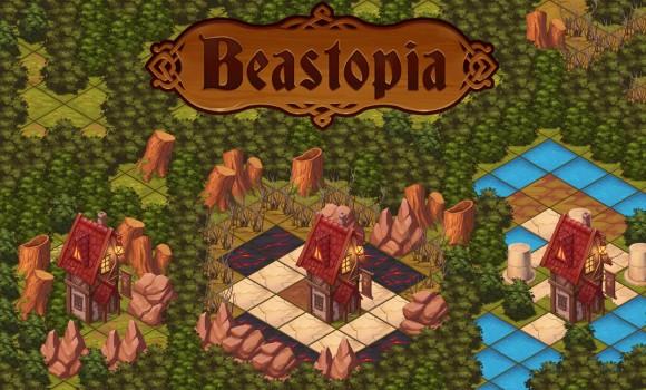 Beastopia Ekran Görüntüleri - 6