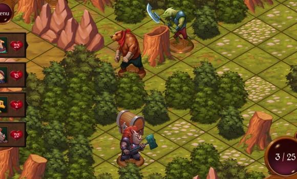 Beastopia Ekran Görüntüleri - 5
