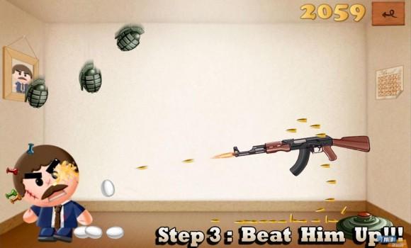 Beat the Boss Ekran Görüntüleri - 5