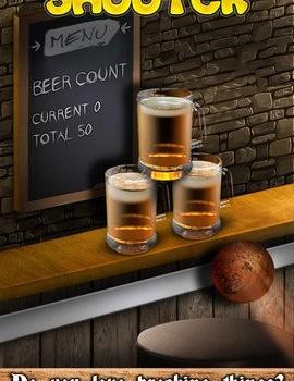 Beer Shooter Ekran Görüntüleri - 4