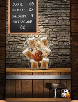 Beer Shooter Ekran Görüntüleri - 3