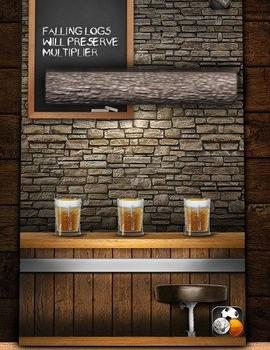 Beer Shooter Ekran Görüntüleri - 2