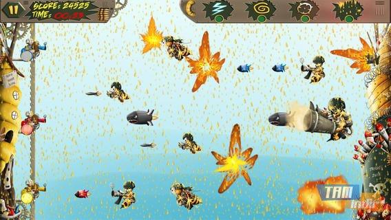 Beevolution Ekran Görüntüleri - 1