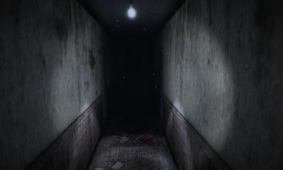 Behind The Door Ekran Görüntüleri - 2