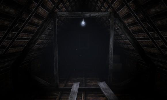 Behind The Door Ekran Görüntüleri - 1