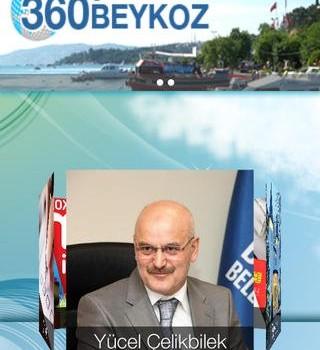 Beykoz Belediyesi Ekran Görüntüleri - 5