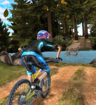 Bike Dash Ekran Görüntüleri - 4