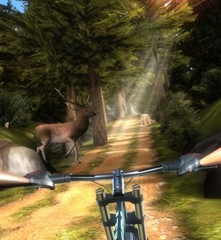 Bike Dash Ekran Görüntüleri - 3