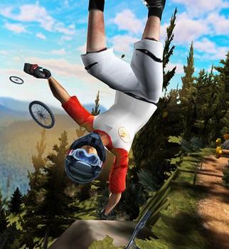 Bike Dash Ekran Görüntüleri - 2