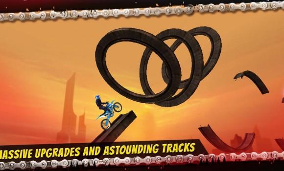 Bike Racing Mania Ekran Görüntüleri - 5