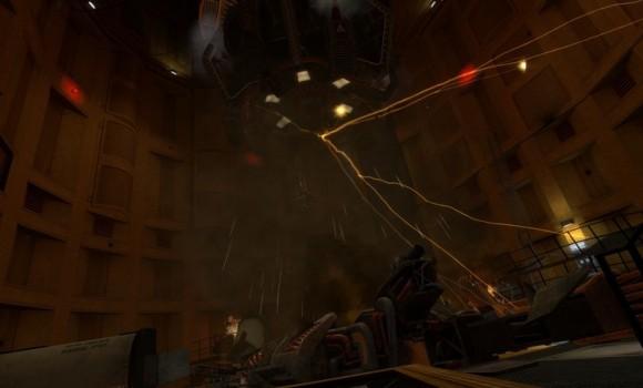 Black Mesa Ekran Görüntüleri - 9