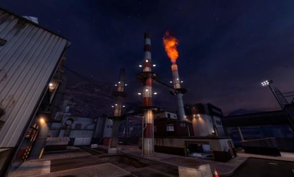 Black Mesa Ekran Görüntüleri - 8