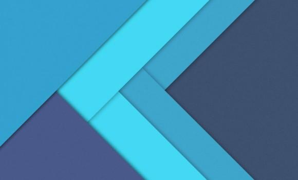 BlackBerry Priv Duvar Kağıtları Ekran Görüntüleri - 2