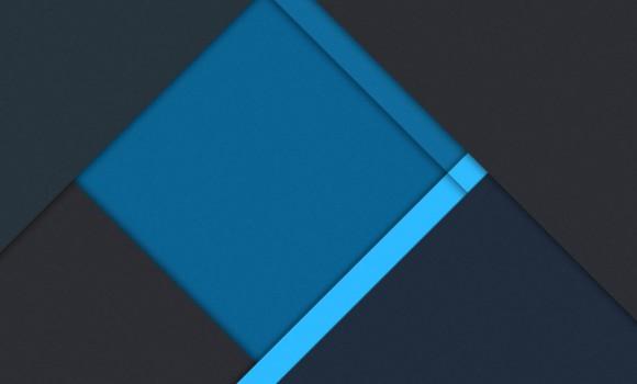BlackBerry Priv Duvar Kağıtları Ekran Görüntüleri - 1